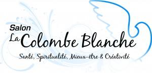 Logo Salon COlombe